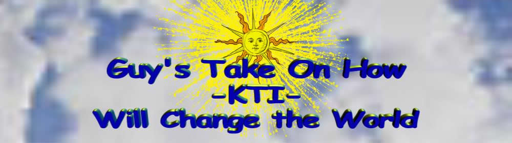 KTI Messages