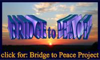 Bridge to Peace Project Link
