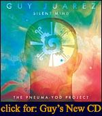 Click to see more about Guy's New CD